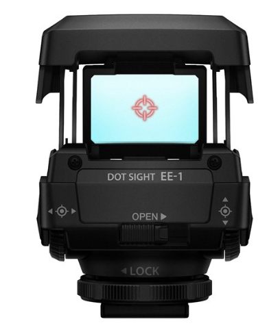 Dot-sight